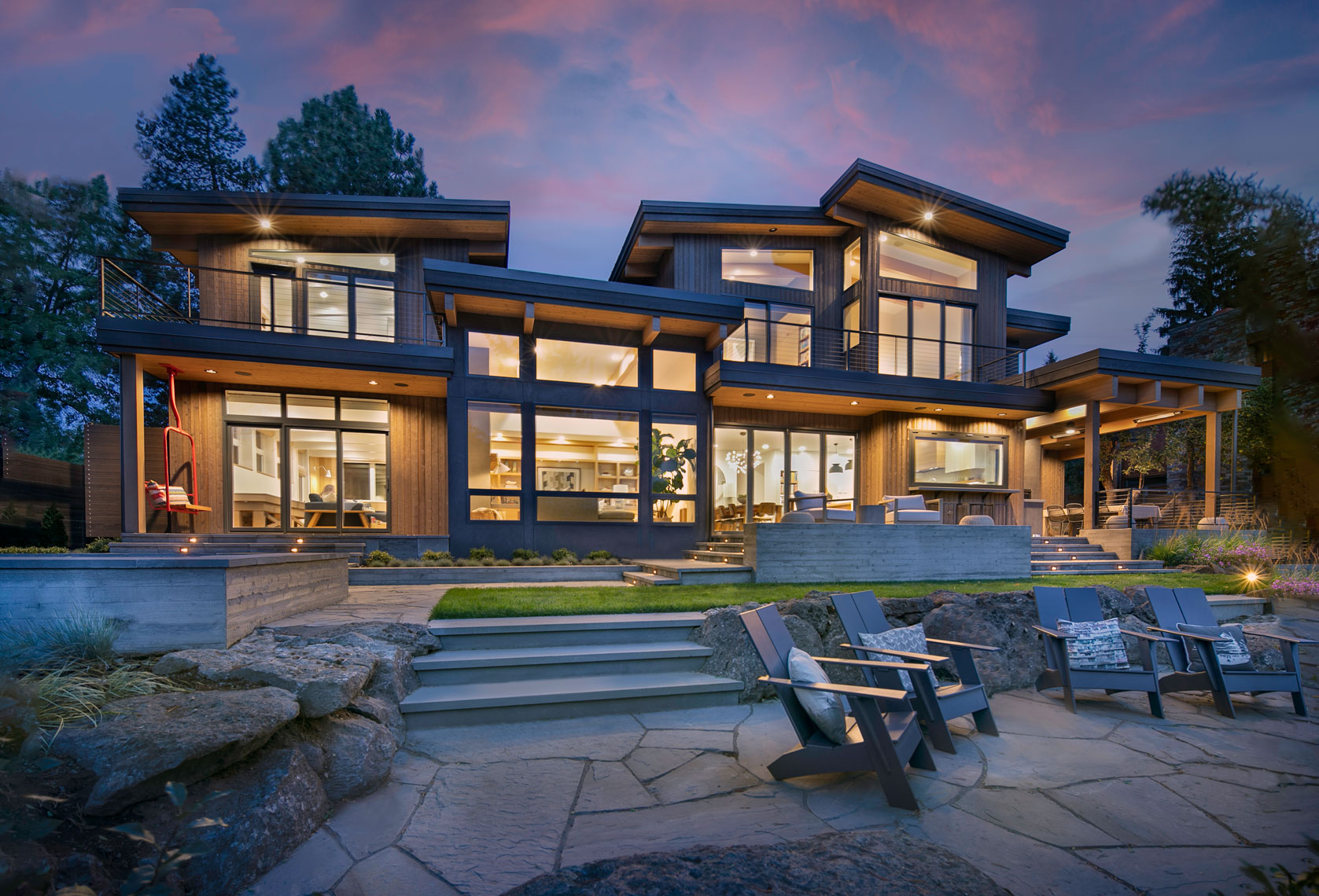 Columbia-Modern-Riverfront-Home
