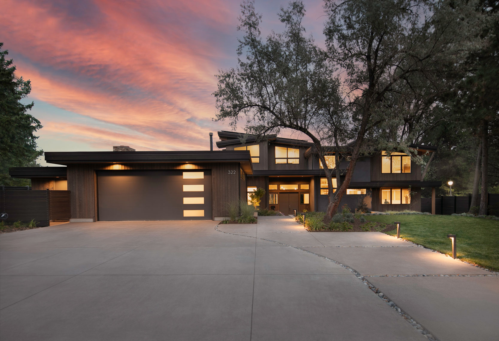 Modern-Columbia-St-Home-Bend-OR