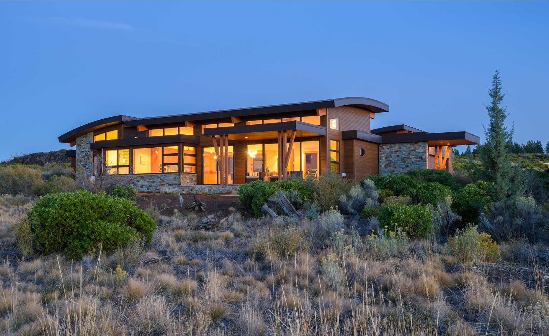 Shevlin-Commons-Modern-Home